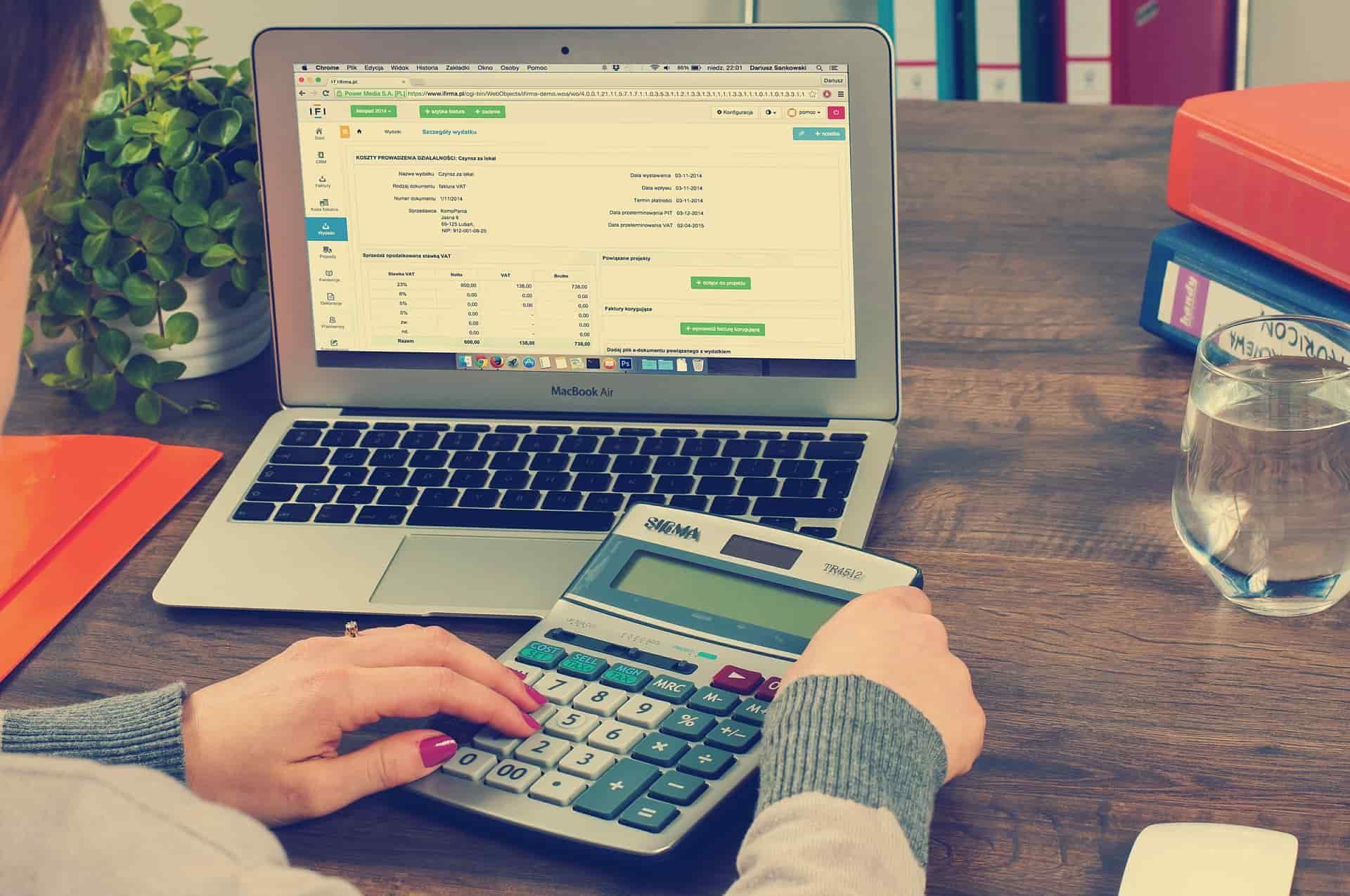 Cómo-rendir-remuneraciones-SEP