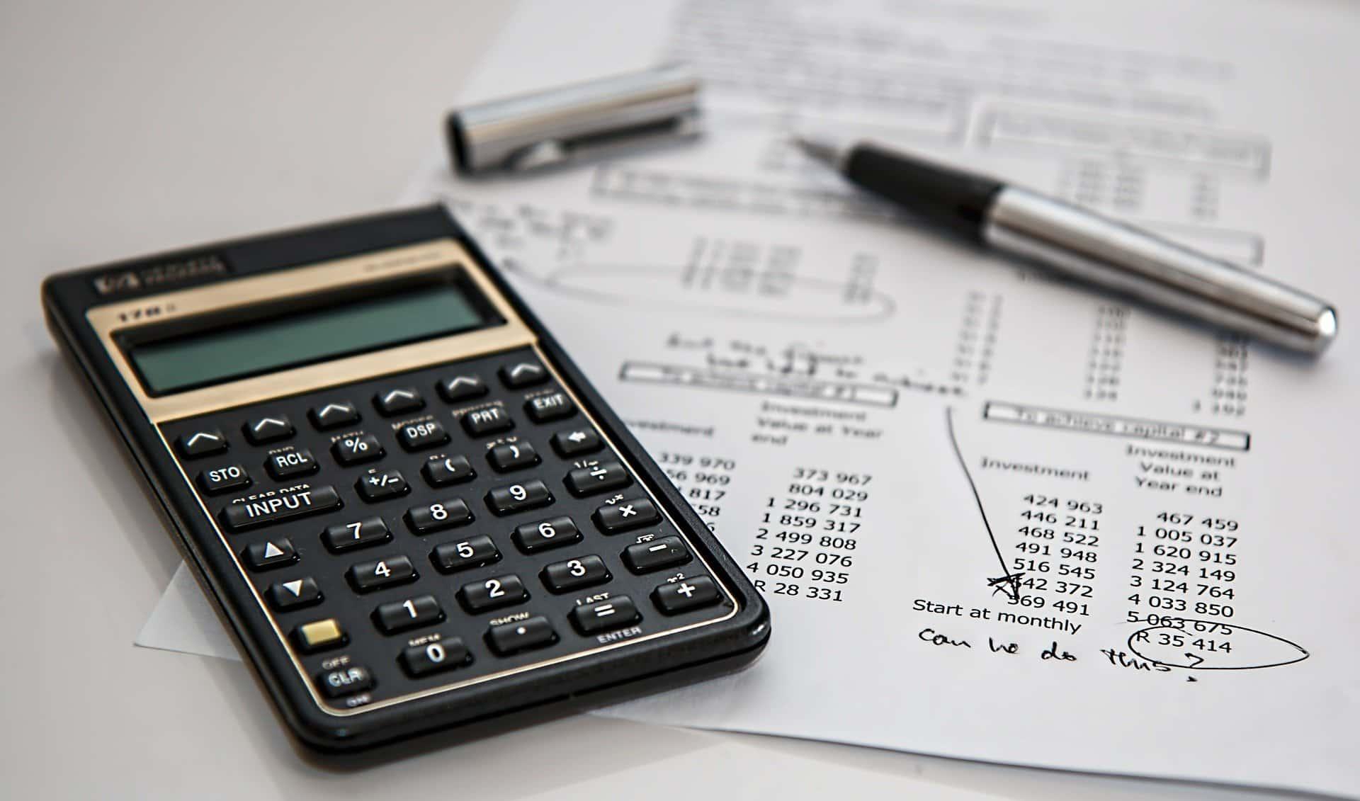 Calculo-remuneraciones-SEP