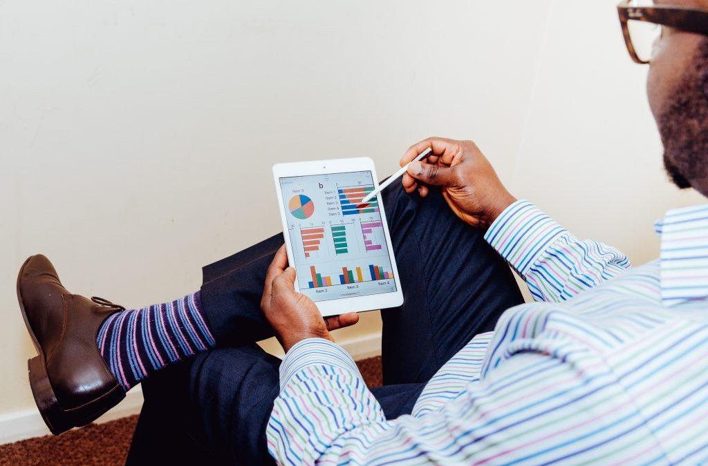 Cómo medir el impacto de las acciones del PME