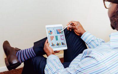 Impacto de las Acciones PME: ¿Cómo medirlo?
