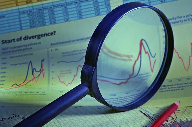 Cómo vincular las Acciones del PME y los Estándares de Desempeño