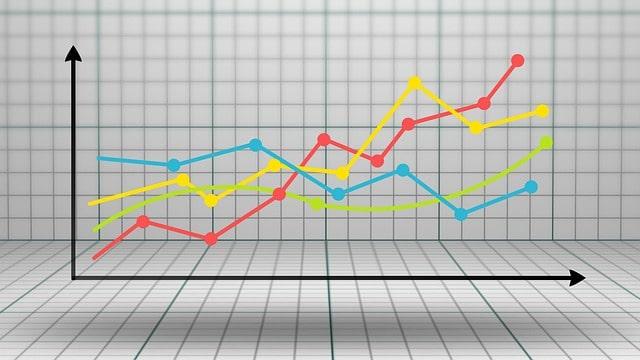 Cómo usar los datos para lograr el Mejoramiento Educativo